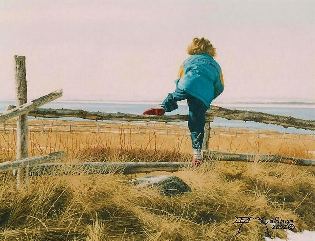 paisajes-del-campo-con-niños