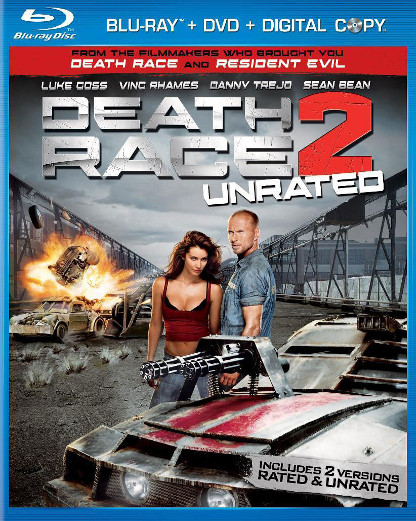 death race 3 full movie download in hindi dubbed 720p