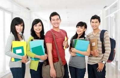 6 Jenis jenis usaha paling cocok untuk mahasiswa yang ingin sukses