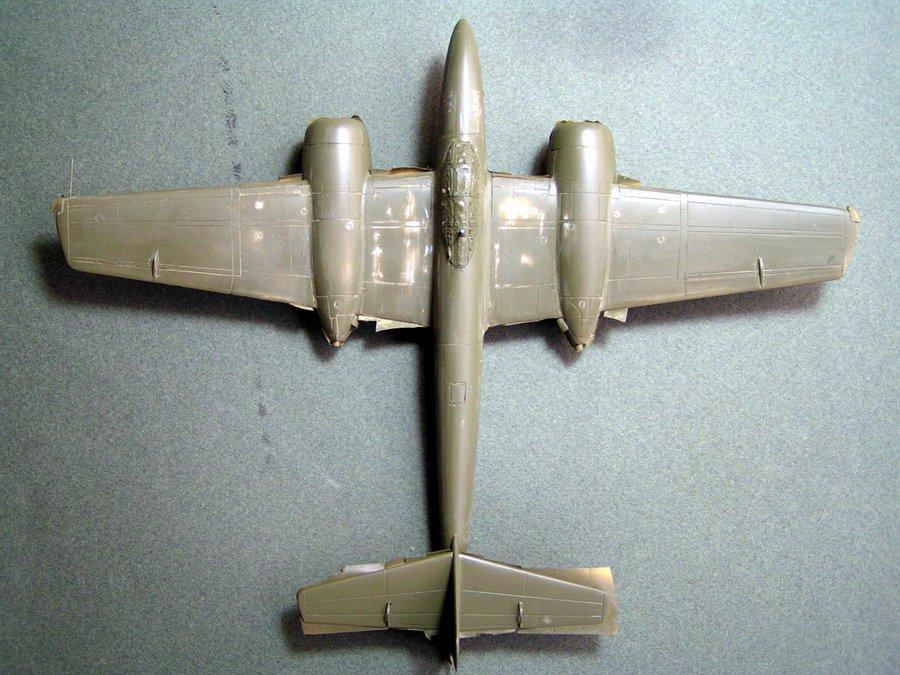 aviationofjapan.com