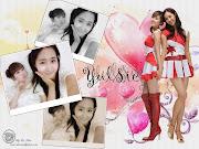 snsd. snsd wallpaper. wallpaper girl generation