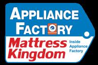Appliance Factory Blog