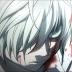 Série de Death Note terá Near e uma nova história