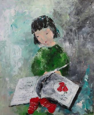 Елена Романенко, Правдивые истории, 2008