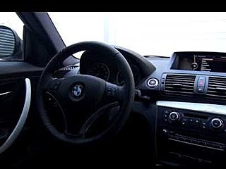BMW M1 2012 Interior Wallpapers by cool wallpapers