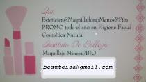 beauteisa@gmail.com