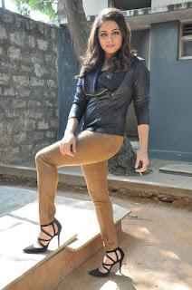 Actress Wamiqa latest glam pics 031.jpg