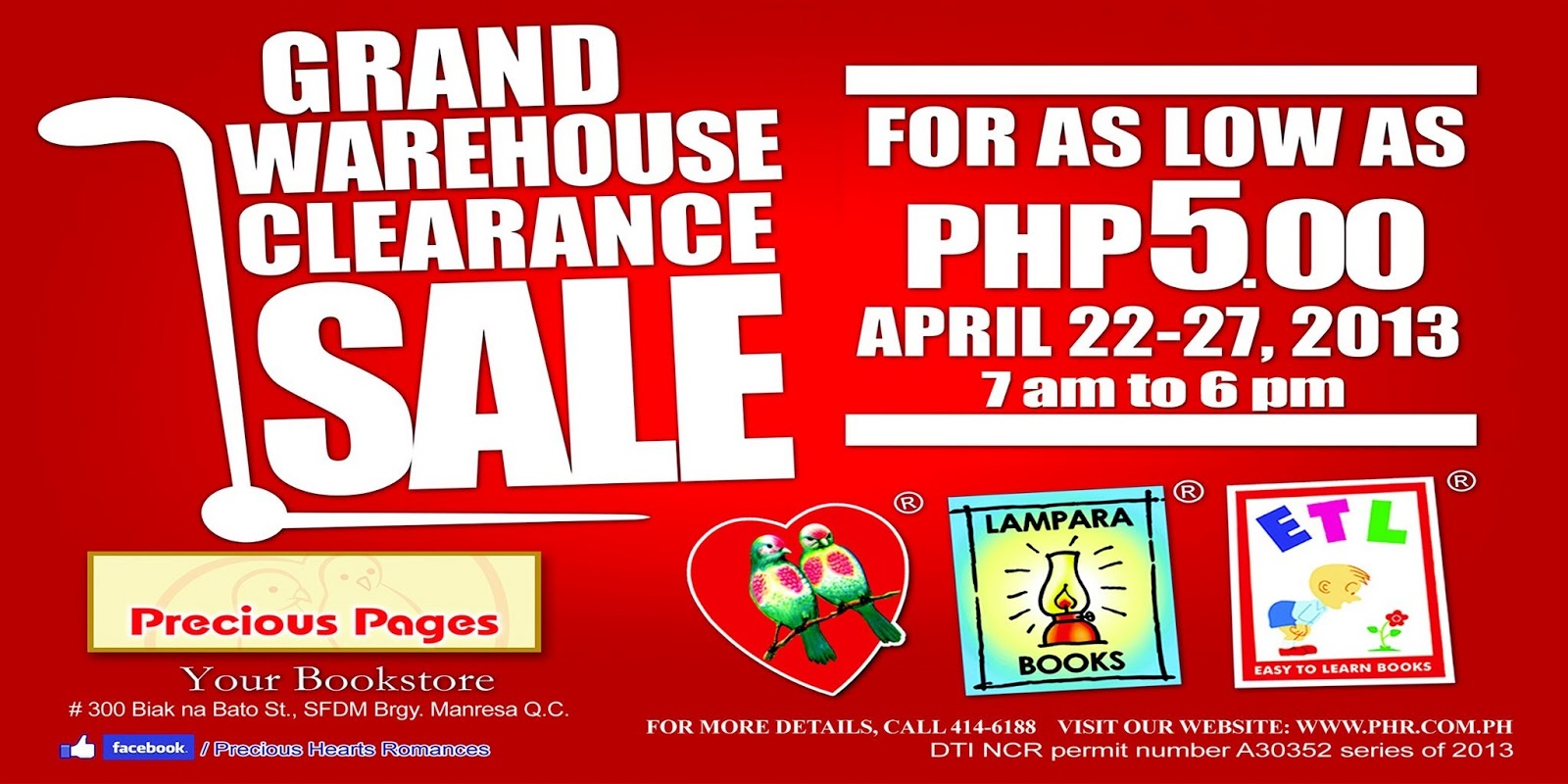Tagalog Pocketbook PHR Precious Hearts Romances Best Seller Camilla Lot Of 10