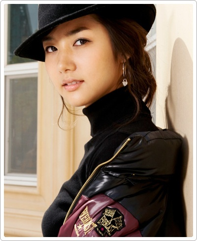 beautiful korean actress park min young 02