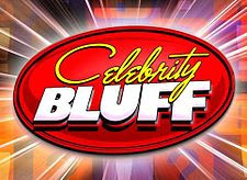 CELEBRITY BLUFF 09 MARCH 2013