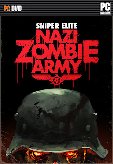 gamezonepk.com