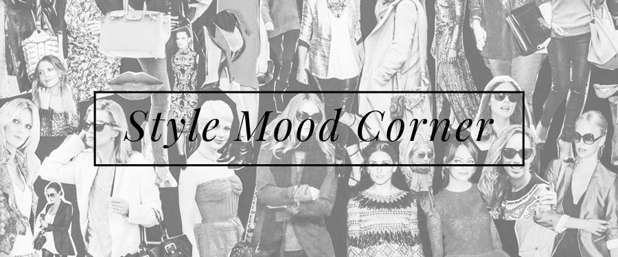 Style Mood Corner