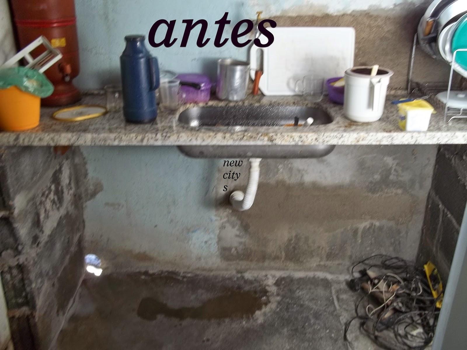 Imagens de #B56B16 FAÇA VOCÊ MESMO!!! PROCURE NO MENU ABAIXO .: PORTINHAS COM SOBRAS DE  1600x1200 px 2954 Box Banheiro Faça Voce Mesmo