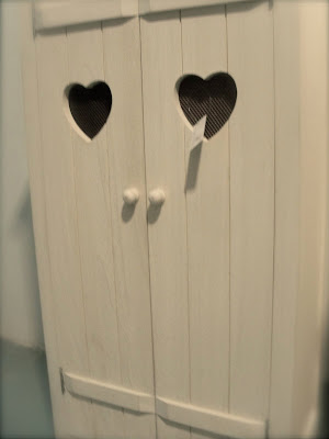 Storage solutions e passione white - shabby&countrylife.blogspot.it