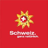 http://www.myswitzerland.com/de-ch/home.html