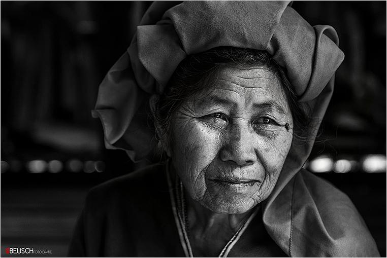 Emerging Photographers, Best Photo of the Day in Emphoka by Beusch Fotografie, https://flic.kr/p/pLpfY7