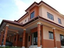 Rumah A
