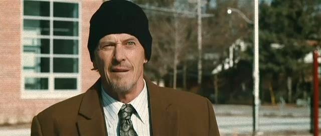 Stephen McHattie as Walt Acorn