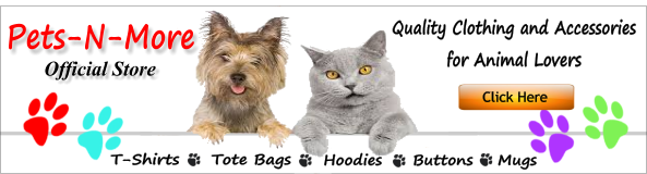Shop Pets-N-More Store