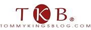 Welcome To TommyKingsBlog