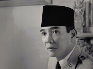 Usaha Mempertahankan Kemerdekaan Indonesia melalui Diplomasi dalam Bentuk Surat-surat Kenegaraan