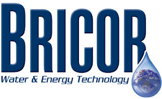 Bricor Review & Giveaway