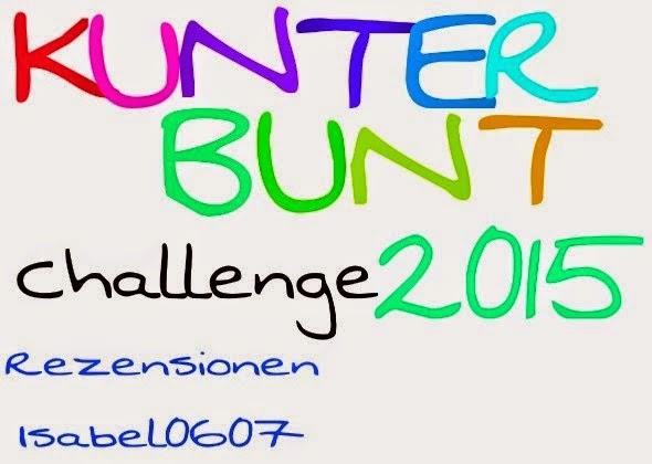 http://rezensionenisabel0607.blogspot.de/p/kunterbunt-challenge-2015-kubuch.html?m=0