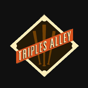 Triples Alley