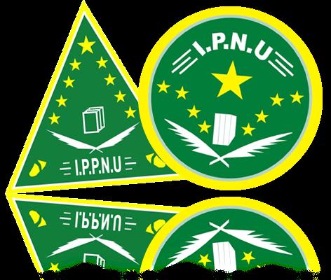 IPNU-IPPNU