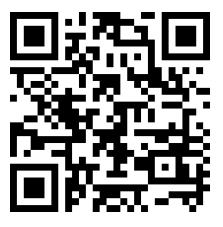 Donate using BITCOIN