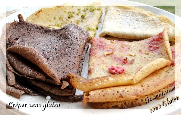 http://gourmandesansgluten.blogspot.fr/2013/02/variation-autour-dune-crepe-sans-gluten.html
