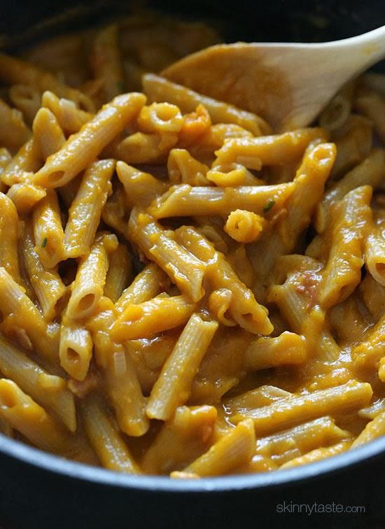 pumpkin rice noodles by ashley yen they mimi rabbit s pumpkin rice ...