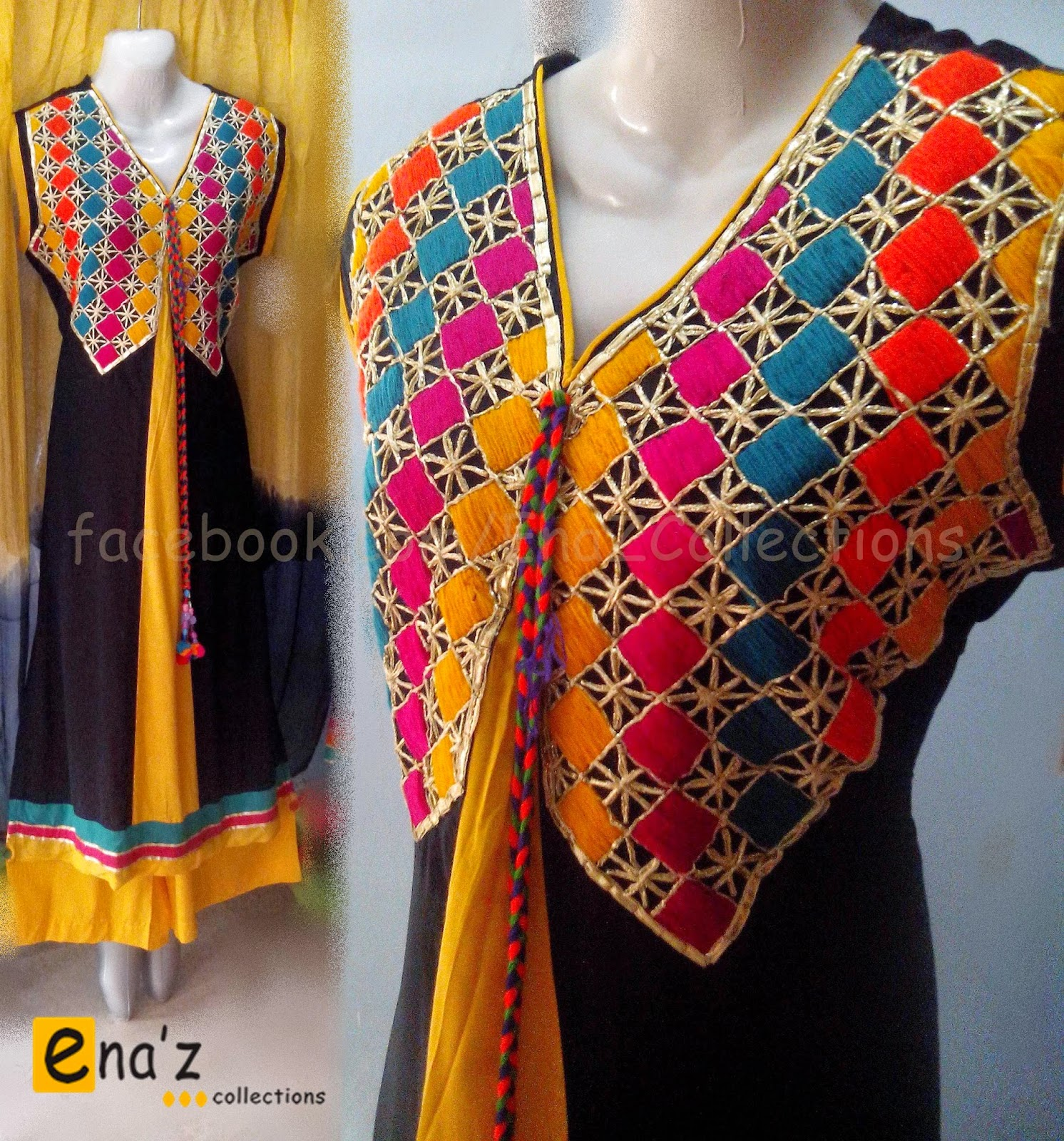 Best desi dresses