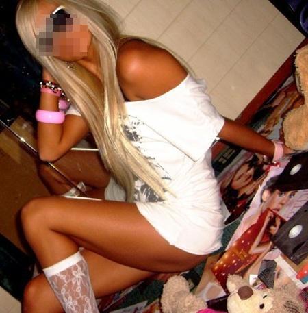 prostitutki-muzhchini-chelyabinska