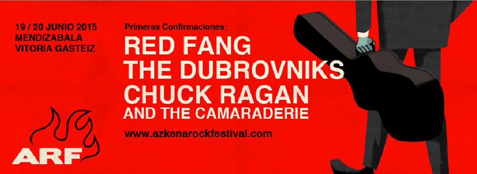 http://azkenarockfestival.com/es-es/