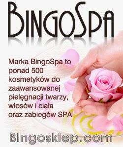 http://1.bp.blogspot.com/-TeFpByJ1O_A/UkVQ1Qa49_I/AAAAAAAAF_Q/kIrxyFQA298/s1600/bingospa-baner-250x300.jpg
