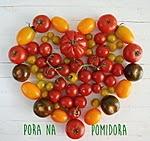 http://durszlak.pl/akcje-kulinarne/pora-na-pomidora
