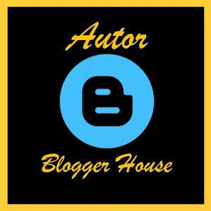 Autor Blogger House