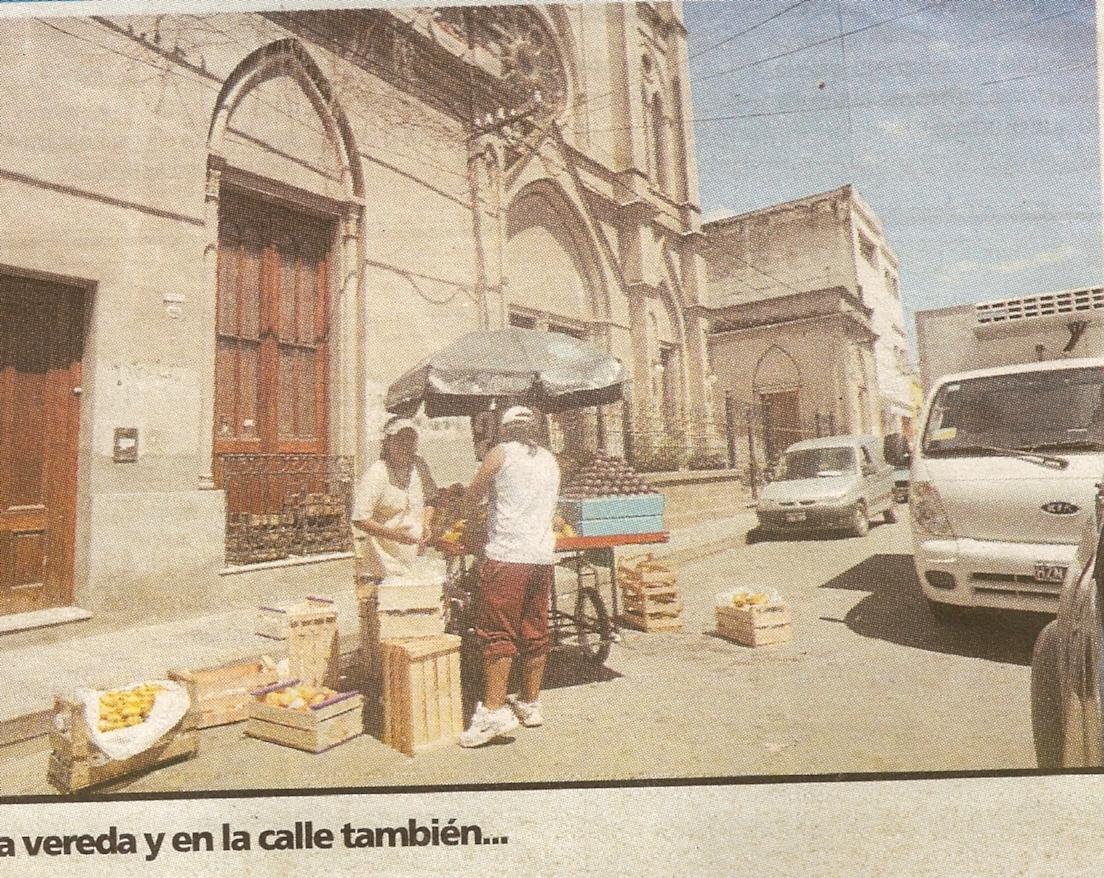 Obituarios - Diario El Tribuno Salta y Diario El Tribuno Jujuy