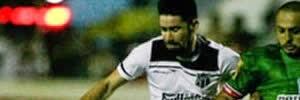 Salgueiro 0 x 2 Ceará: Veja os gols da partida