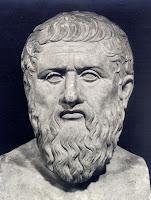 Filosofos griegos. filosofos antiguos. filosofos de la antiguedad. filosofos de la grecia antigua. Platon. Grecia