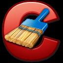 CCleaner v3.22