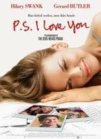 Las mejores películas de amor: P.S. I Love You