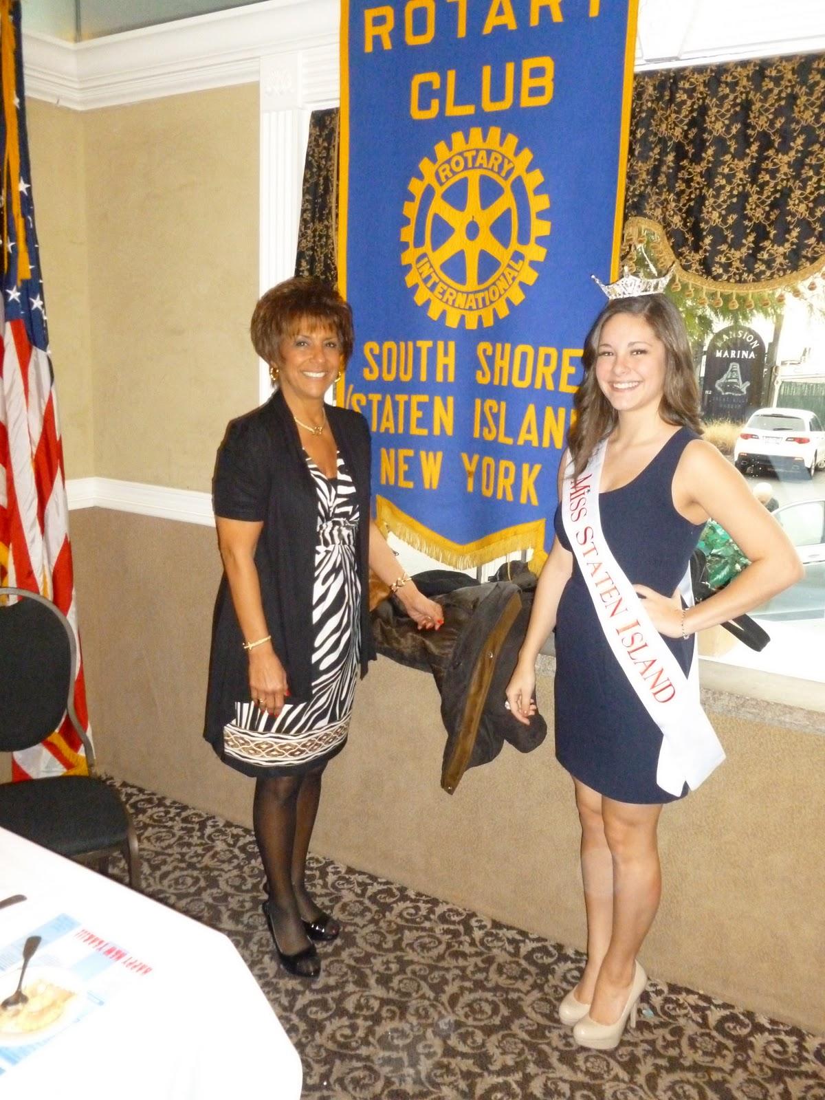 Staten Island Rotary Foundation