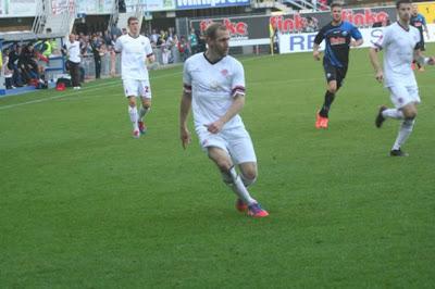 SC Paderborn 07 01 x 01 FC St. Pauli