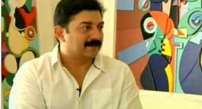 Puthiya Thalaimurai Aravindsamy Interview 10-02-13
