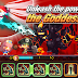 Free Game Crusaders Quest for Android, iOS