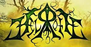 Helroth
