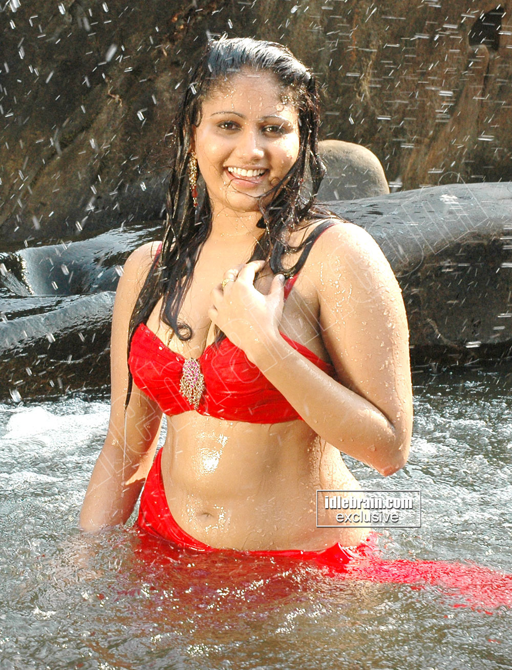 hot actress amrutha valli cute sexy very hot telugu
