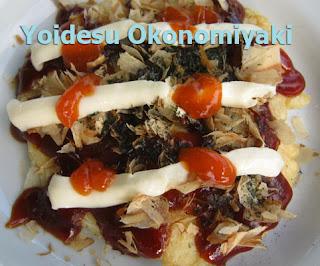 saus okonomiyaki beli dimana